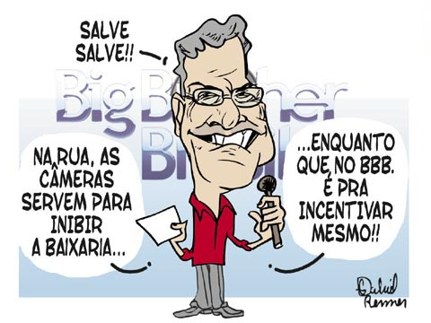 charge bbb