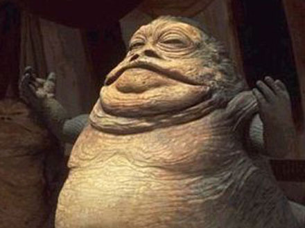 jabba-the-hut-01