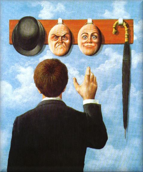 a-liberdade-de-escolha-e-o-espelho-da-democracia