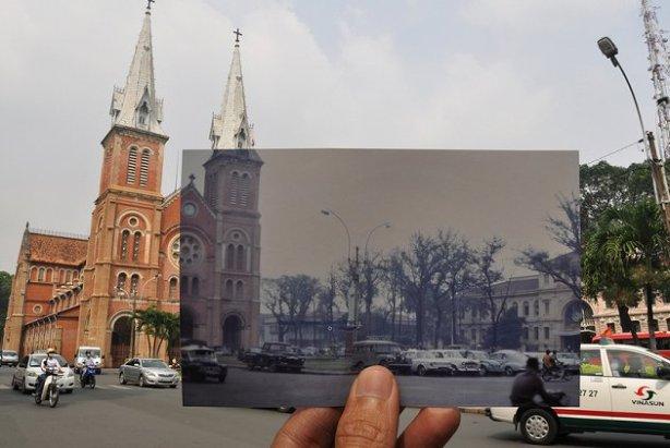 vietnam-olhando-para-o-passado14