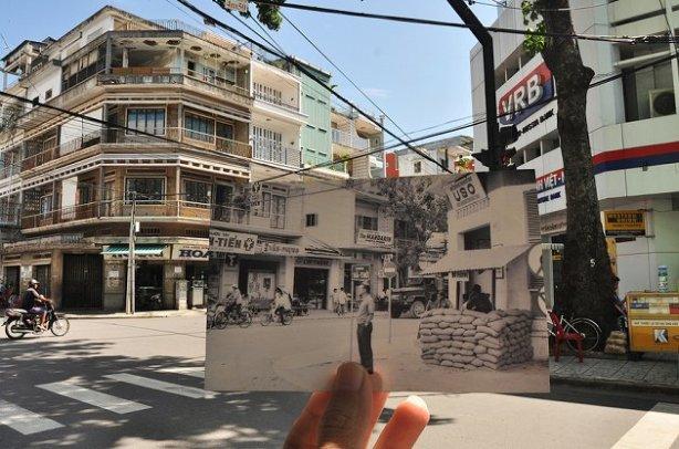 vietnam-olhando-para-o-passado3