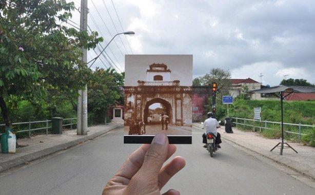 vietnam-olhando-para-o-passado4