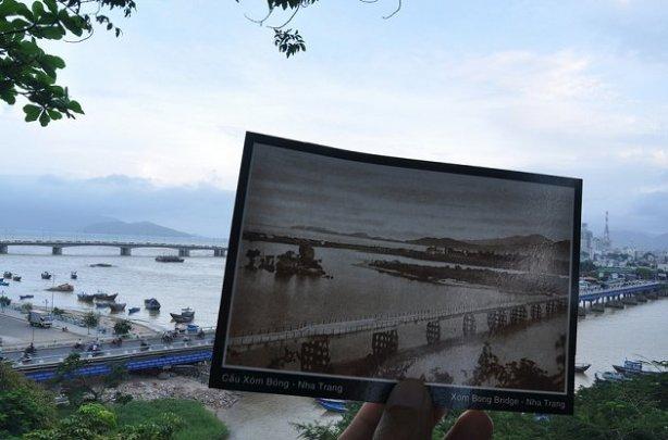 vietnam-olhando-para-o-passado5