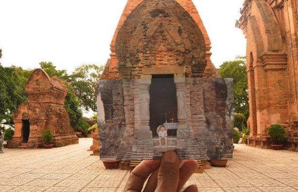 vietnam-olhando-para-o-passado6