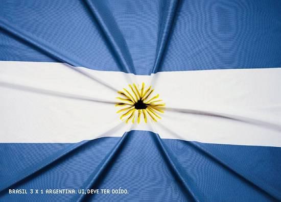 Argentinapre