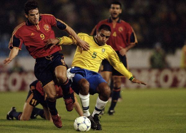 espanha-brasil-1999
