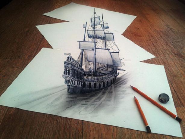 desenho-3d