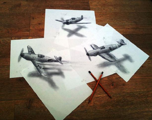 desenho-3d2