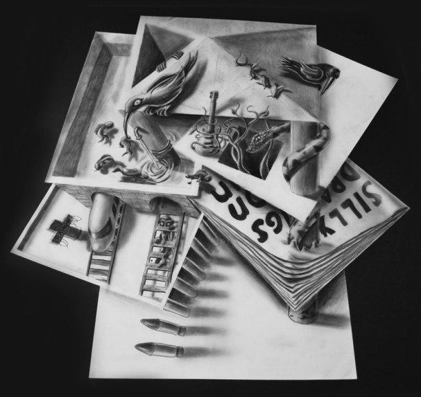 desenhos-realistas-e-3d-de-ramon-bruin-4