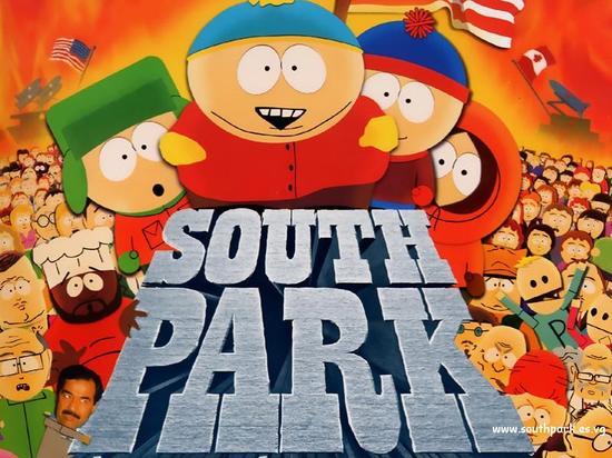 south-park-dublado