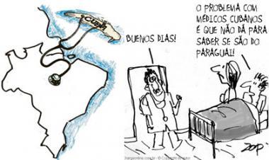 20130708063506_cv_medicos-cubanos_gde