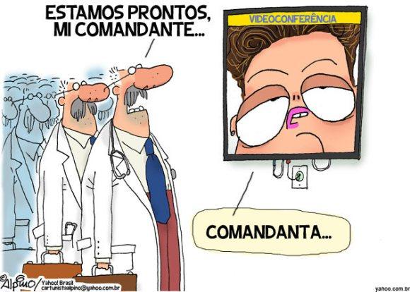 Médico-cubano-por-Alpino