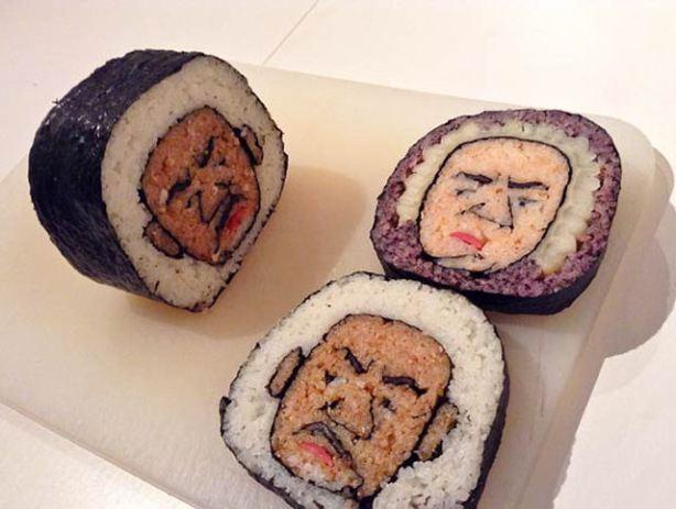 sushi_enroladinho_Takayo_Kiyota_02