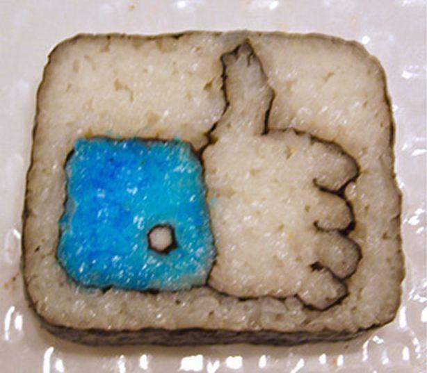 sushi_enroladinho_Takayo_Kiyota_05