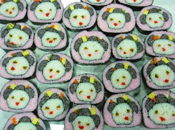 sushi_enroladinho_Takayo_Kiyota_10