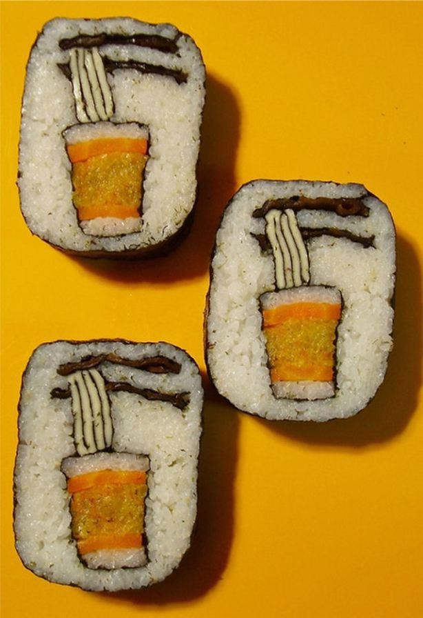 sushi_enroladinho_Takayo_Kiyota_19