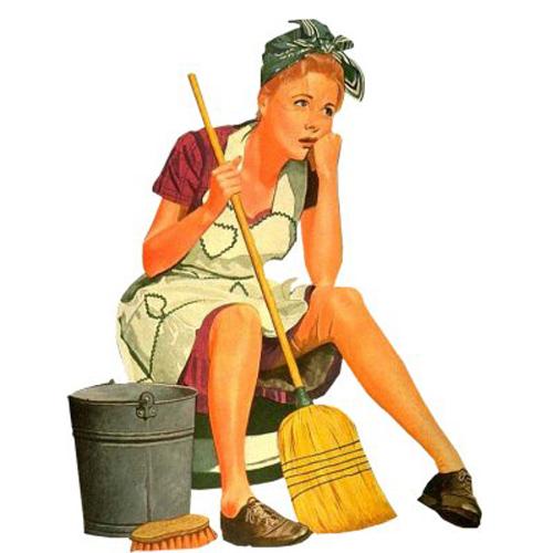 como-encontrar-uma-boa-empregada-domestica-3