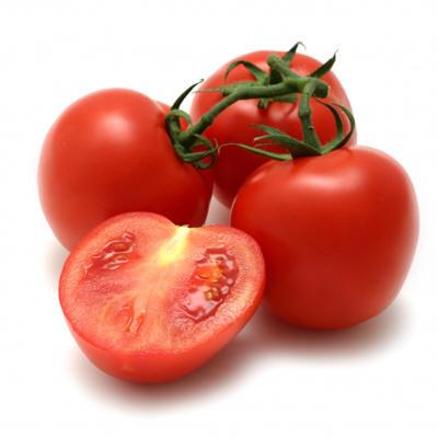 foto-de-tomate-é-fruta