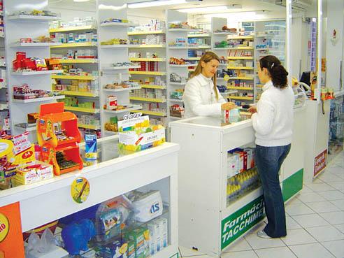 gd_farmacia0
