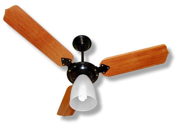 Modelos-de-ventilador-16