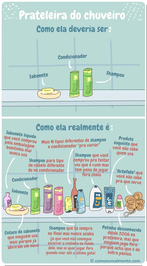 20131107-20131107-tirinha228