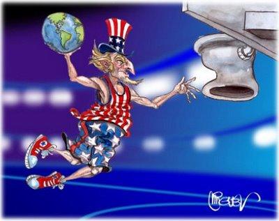 EUA CRISE 17