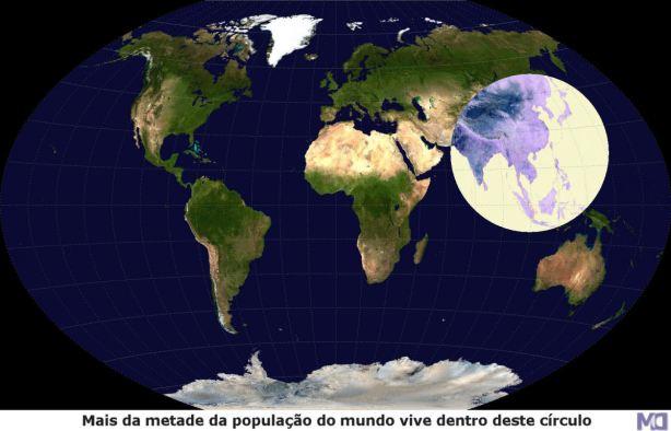 mapas_ajuda_entender_mundo_12