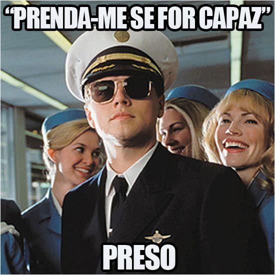 leoazaradodicaprio6