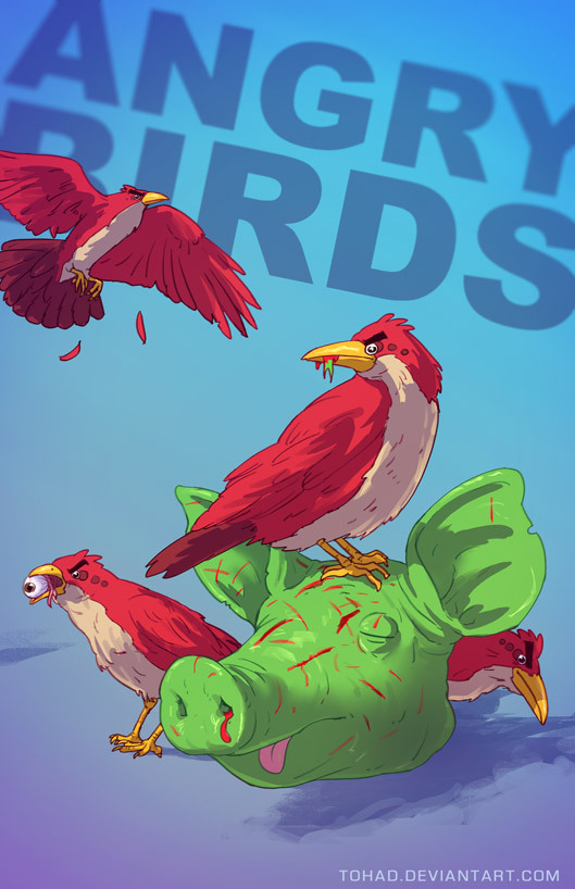 20140305angrybirds_by_tohad-d75w5ya