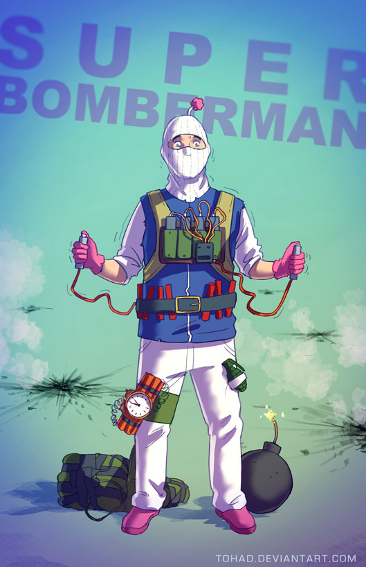 20140305bomberman_by_tohad-d774cz4
