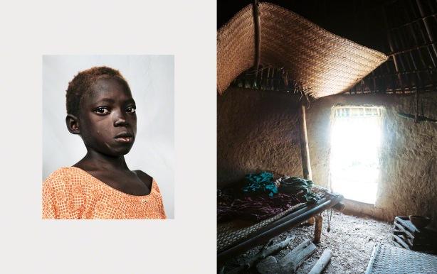 Senegal_Syra_5849