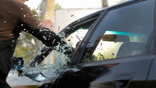 carro-roubado-cuidado-1294
