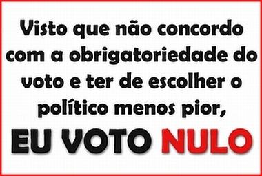 _0_0_0_0_0_0_0_0_0_eu-voto_nulo